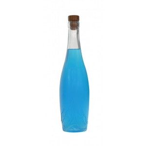 YONGCHEON SỐ      145 (500ML)   -  146 (700ML)